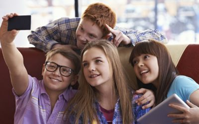 4 ways to deal with your Teenager (for parents)